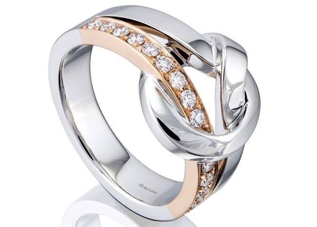 knot-ring-new