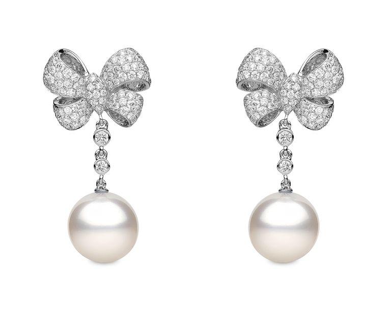 yoko_pearl_bow_earrings.jpg--760x0-q80-crop-scale-subsampling-2-upscale-false