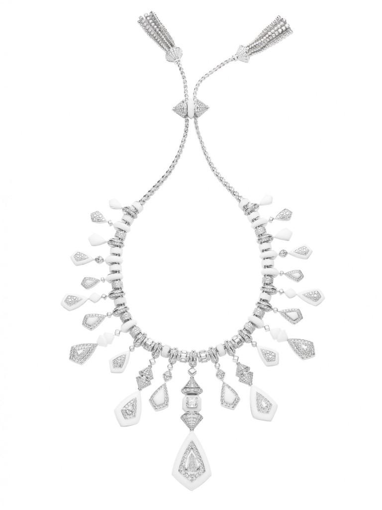 Necklace_Jodhpur-3-1455x1940