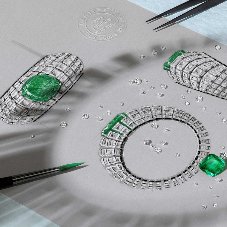cartier-etourdissant-diamond-and-emerald-bracelet-sketch.jpg--760x0-q80-crop-scale-subsampling-2-upscale-false