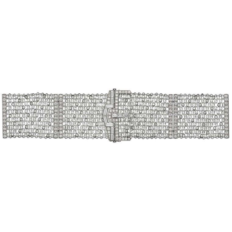 cartier-etourdissant-diamond-bracelet.jpg--760x0-q80-crop-scale-subsampling-2-upscale-false