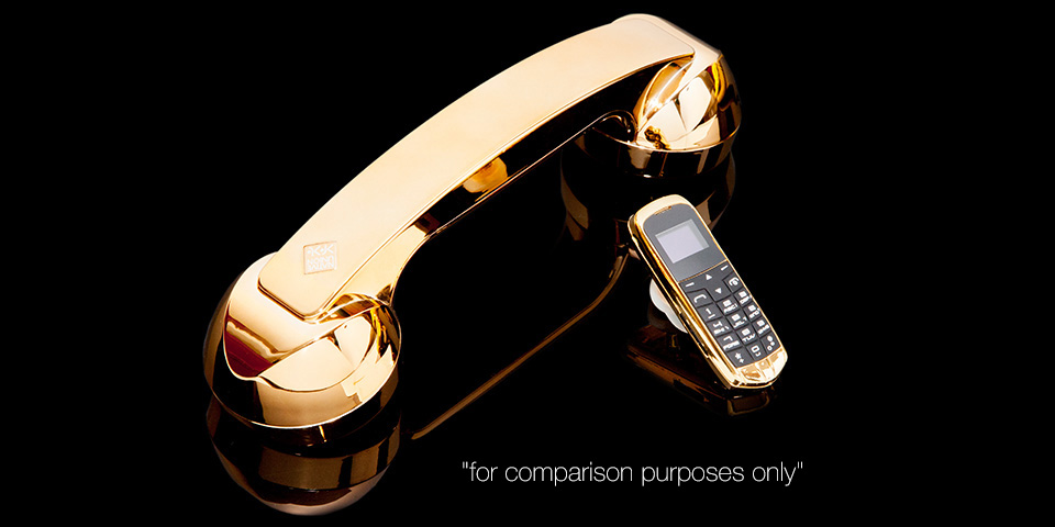 smallest_phone_gold_2 - Kopia