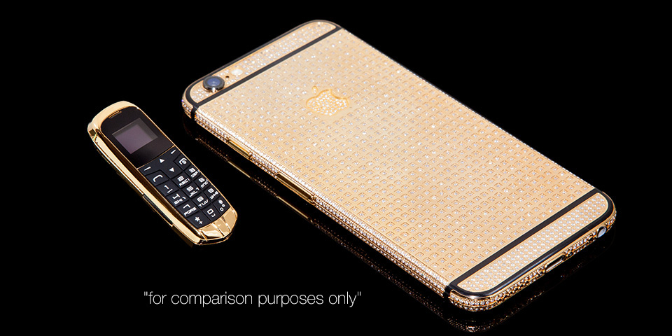 smallest_phone_gold_3 - Kopia