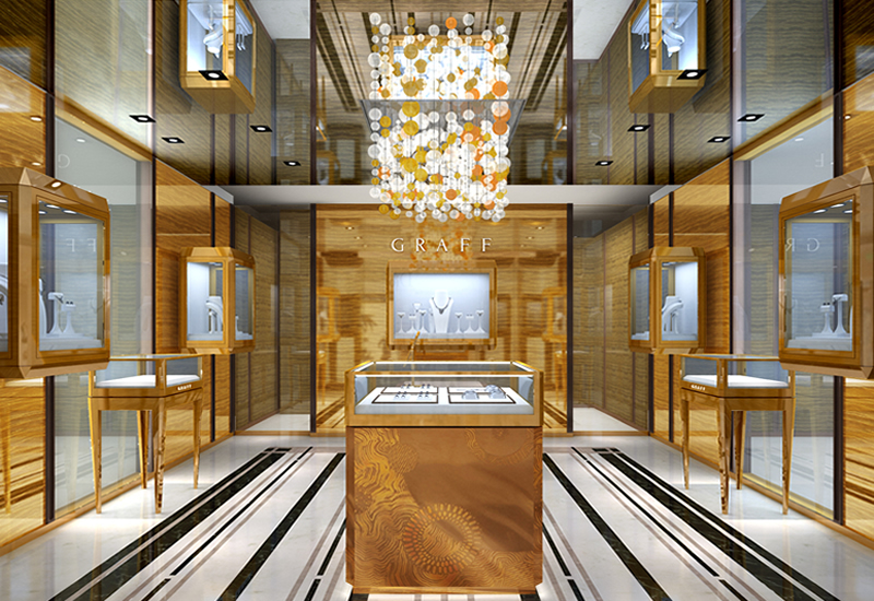 Harrods_Graff_diamonds_store_main