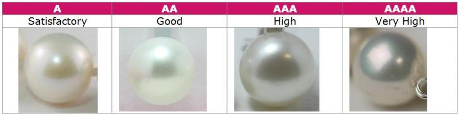 pearl-lustre