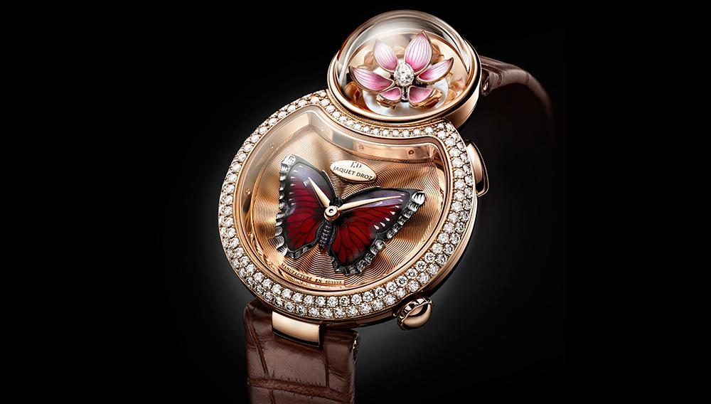 Jaquet-Droz-Lady-8-Flower-Watch-1