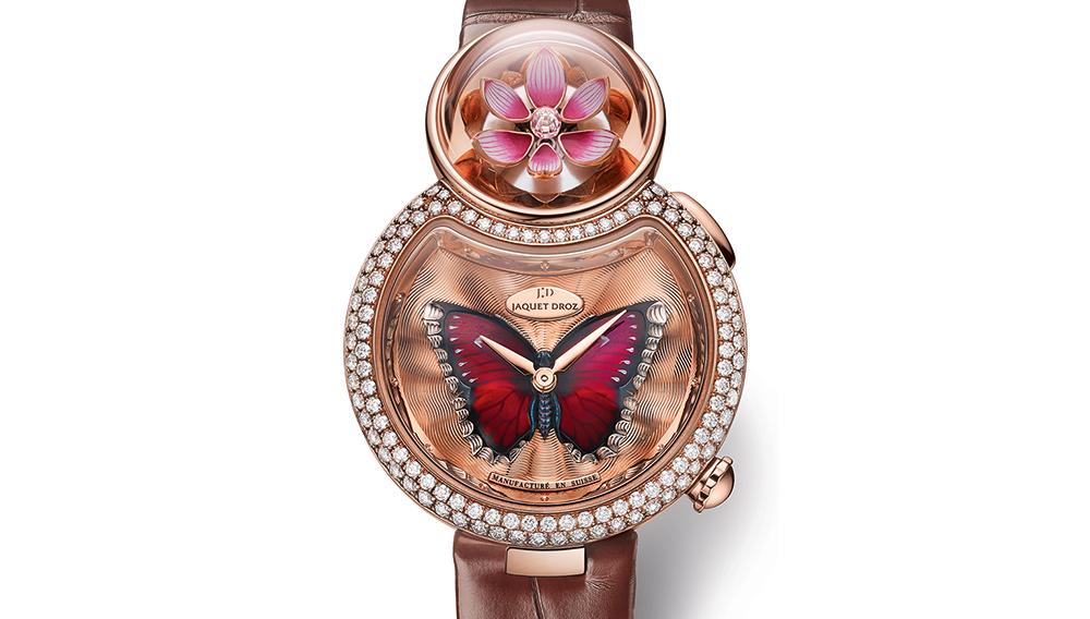 Jaquet-Droz-Lady-8-Flower-Watch-2