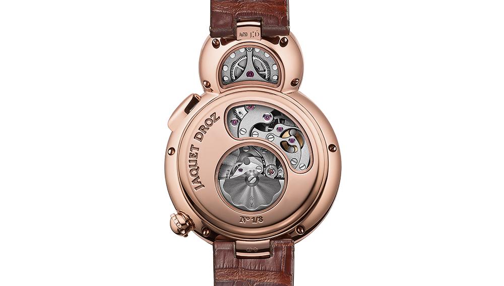 Jaquet-Droz-Lady-8-Flower-Watch-3