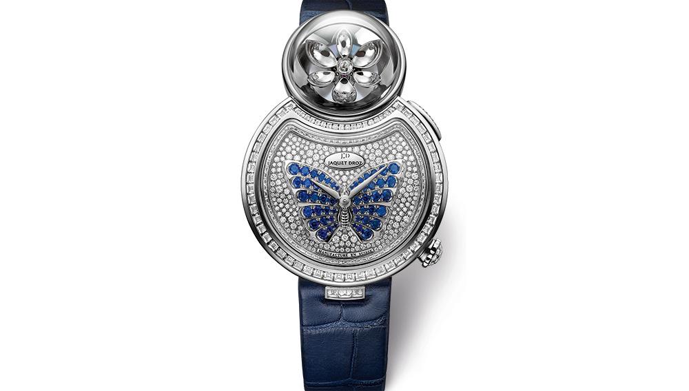 Jaquet-Droz-Lady-8-Flower-Watch-4