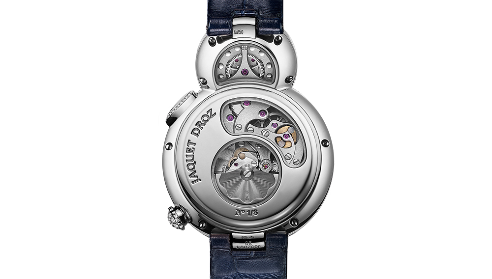 Jaquet-Droz-Lady-8-Flower-Watch-5