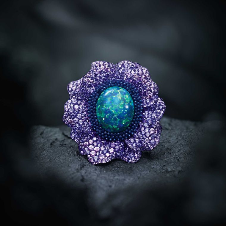 chopard_fleurs_dopales_ring_with_purple_sapphires.jpg--760x0-q80-crop-scale-subsampling-2-upscale-false