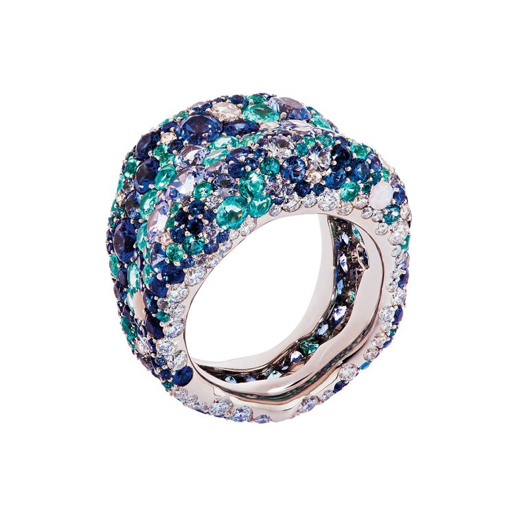 faberge_emotion_blue_ring.jpg--760x0-q80-crop-scale-subsampling-2-upscale-false
