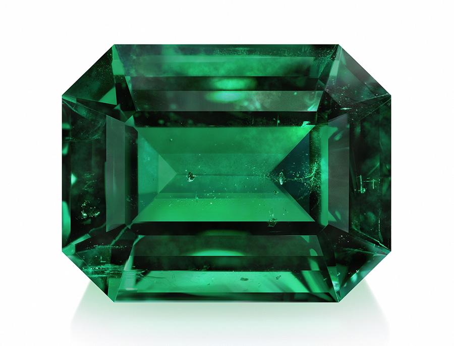 gemfields-emerald-in-rectangular-cut