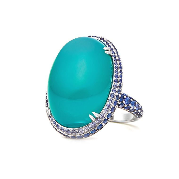 tiffany_blue_book_ring.jpg--760x0-q80-crop-scale-subsampling-2-upscale-false