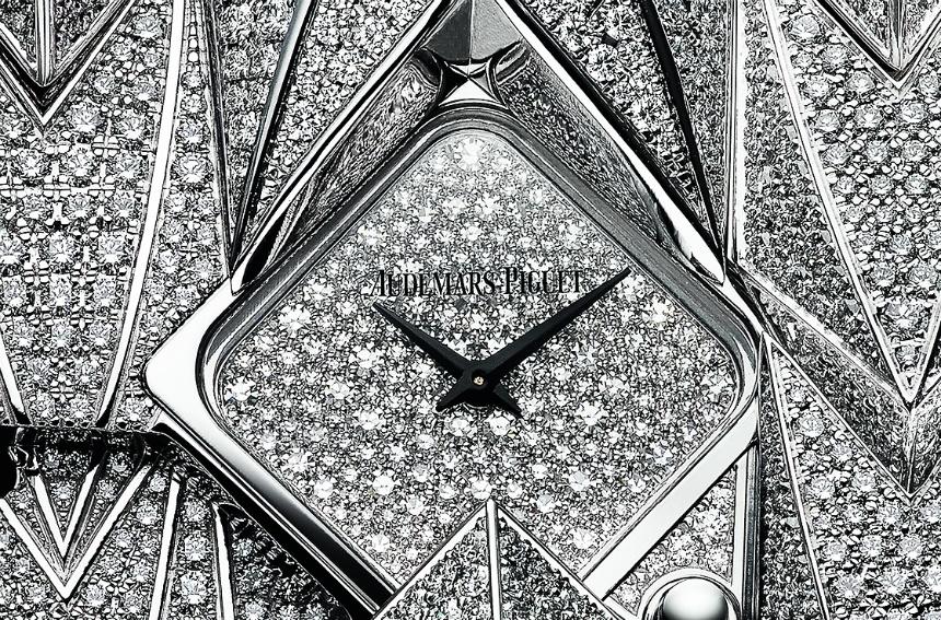 Audemars-Piguet-Diamond-Fury-01