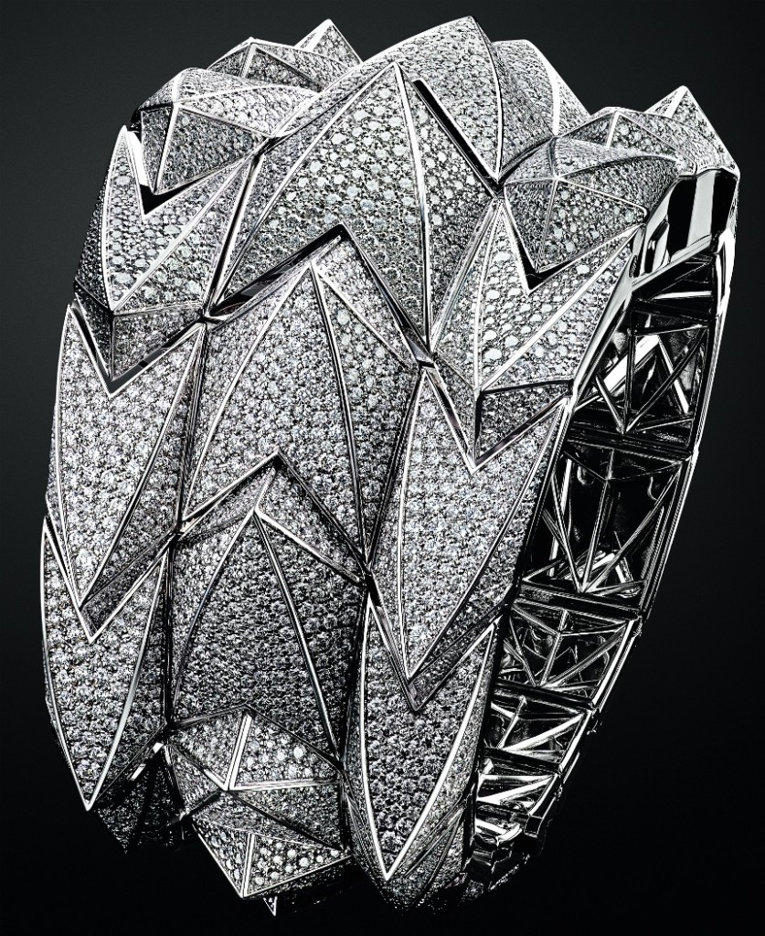 Audemars-Piguet-Diamond-Fury-03