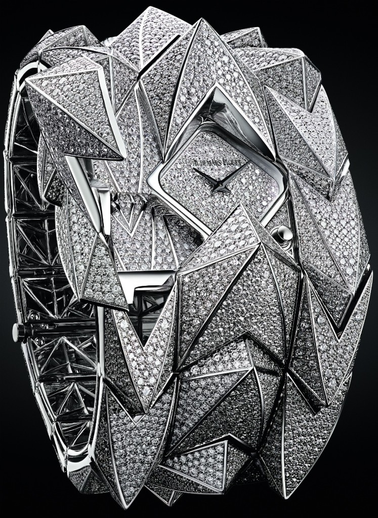Audemars-Piguet-Diamond-Fury-04