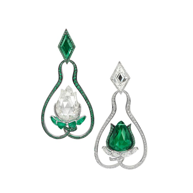 boghossian_high_jewellery_emerald_and_diamond_lotus_flower_earrings.jpg--760x0-q80-crop-scale-subsampling-2-upscale-false