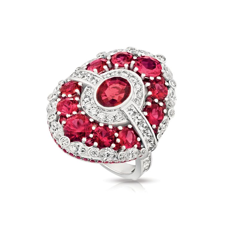 faberge_devotion_aurora_ruby_ring.jpg--760x0-q80-crop-scale-subsampling-2-upscale-false