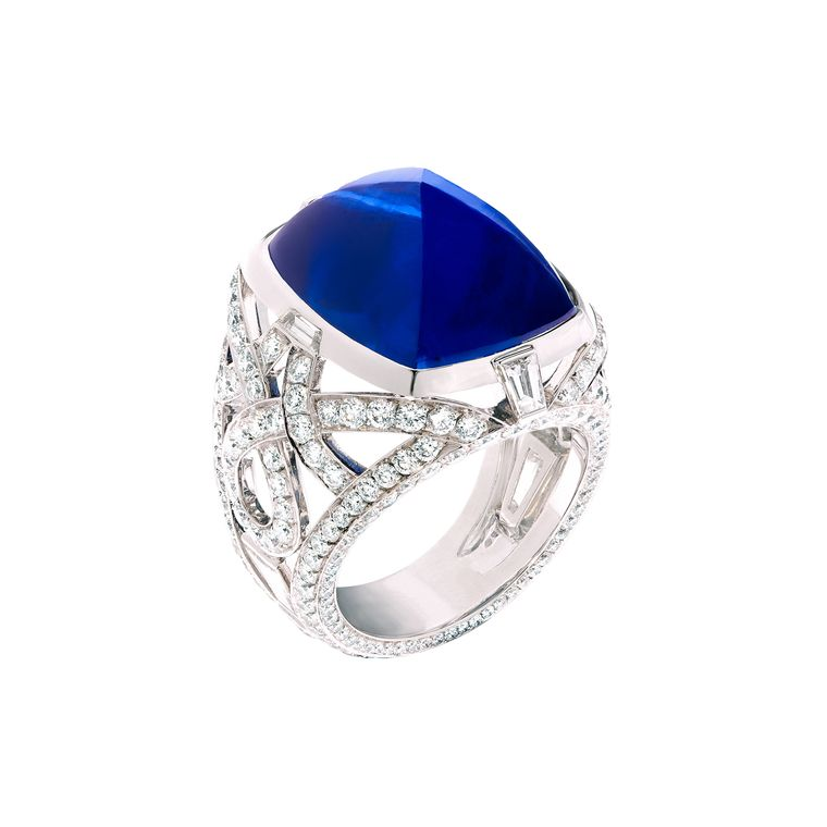 faberge_devotion_cabochon_sapphire_ring.jpg--760x0-q80-crop-scale-subsampling-2-upscale-false