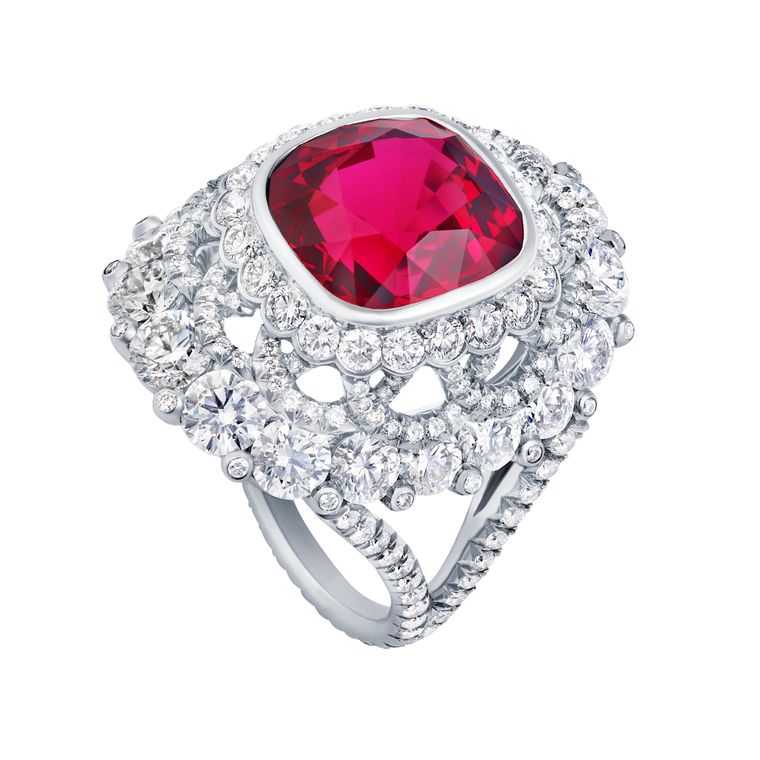 faberge_devotion_spinel_ring.jpg--760x0-q80-crop-scale-subsampling-2-upscale-false