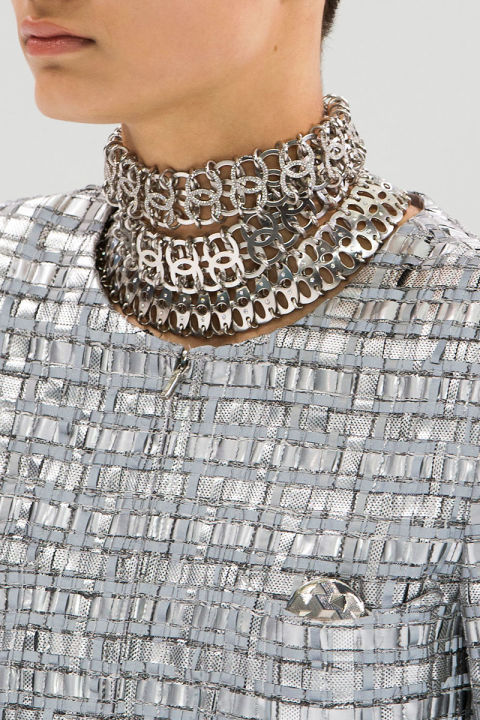 hbz-ss2016-trends-jewelry-industrial-chanel-clp-rs16-8485