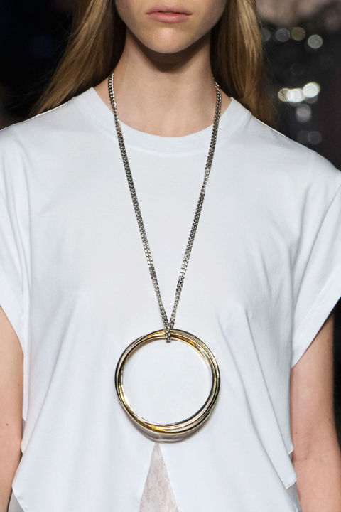 hbz-ss2016-trends-jewelry-industrial-givenchy-clp-rs16-9038