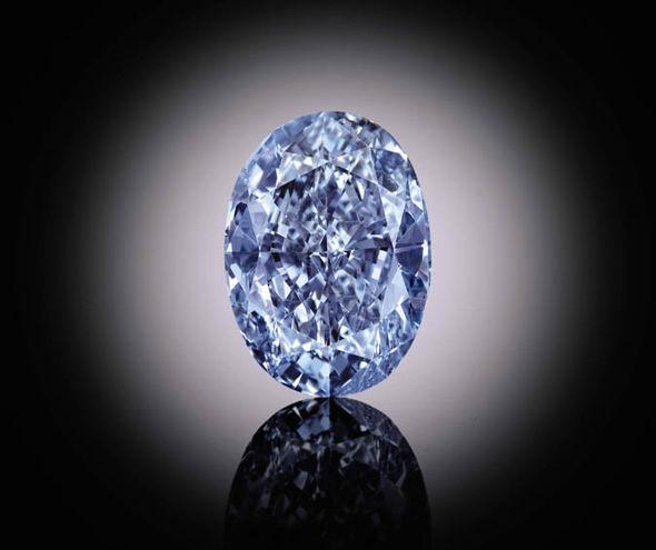 diamond-487060