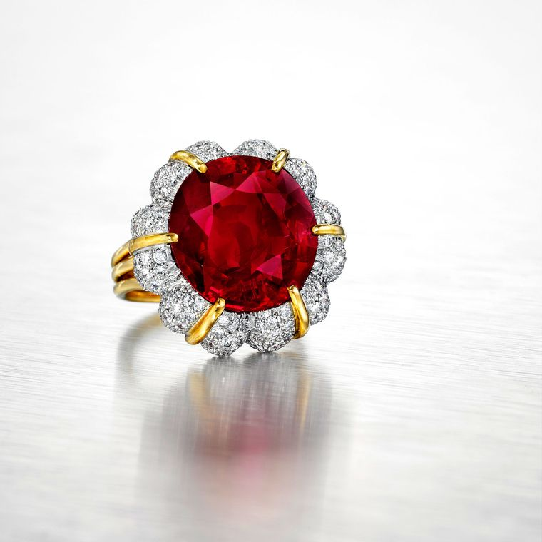 verdura_jubilee_ruby_ring.jpg__760x0_q80_crop-scale_subsampling-2_upscale-false