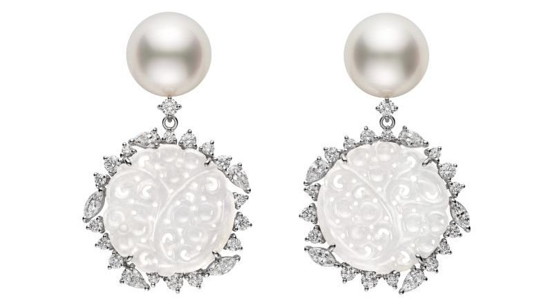 04_white_south_sea_pearland_jade_earrings