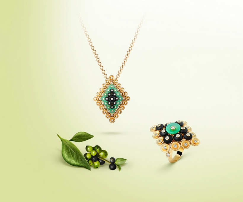 Van-Cleef-Arpels-Bouton-dor-collection-Paillette-2016-4