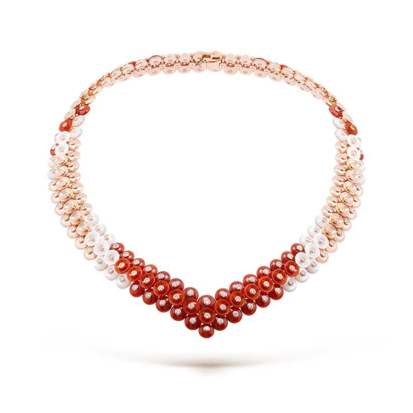 Van-Cleef-Arpels-Bouton-dor-collection-Paillette-2016-8