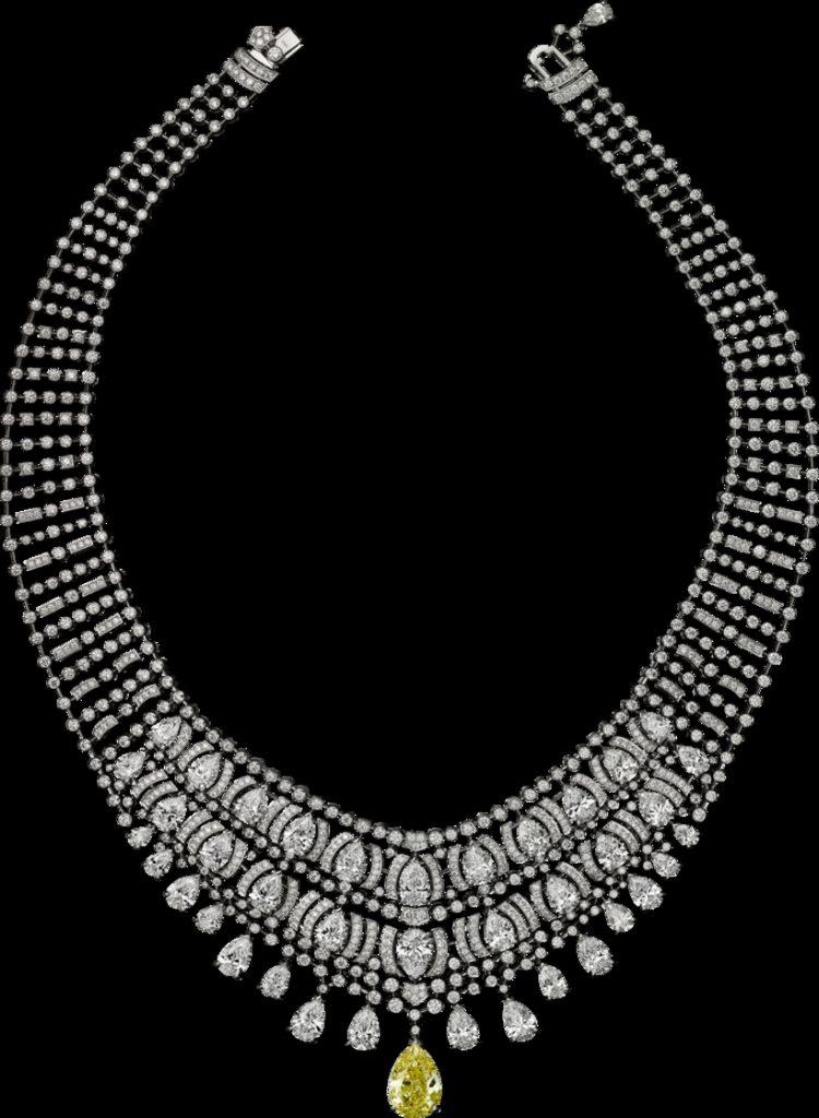 Cartier-Magicien-11-750x1024