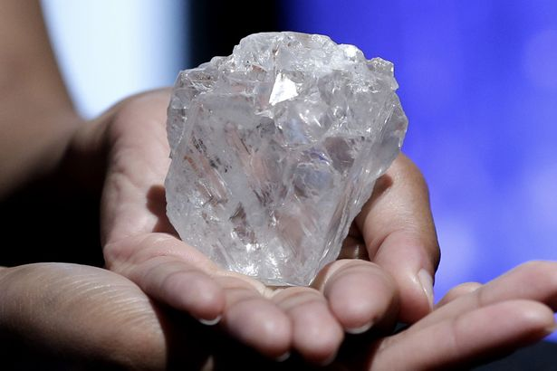 Lesedi-La-Rona-diamond