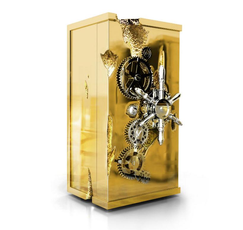 Millionaire-Luxury-Safe-1