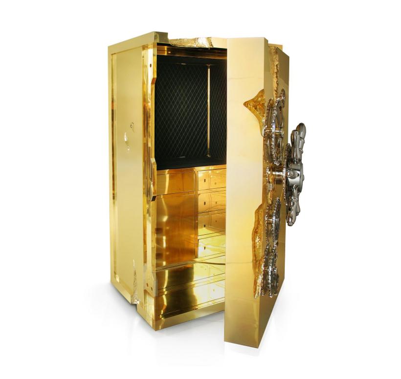 Millionaire-Luxury-Safe-2