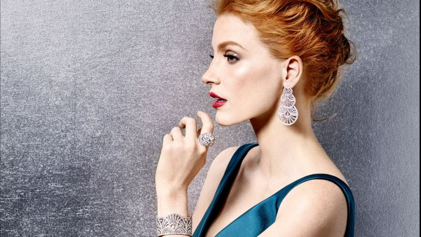 Piaget-Jessica-Chastain-2