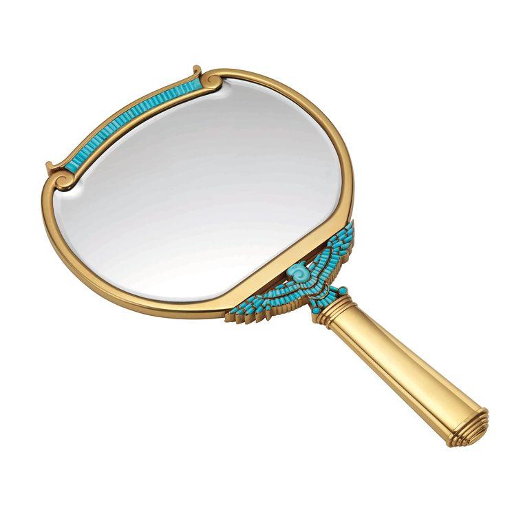 elizabeth_taylor_bulgari_mirror.jpg__760x0_q80_crop-scale_subsampling-2_upscale-false