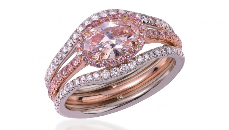 01-lugano-ring