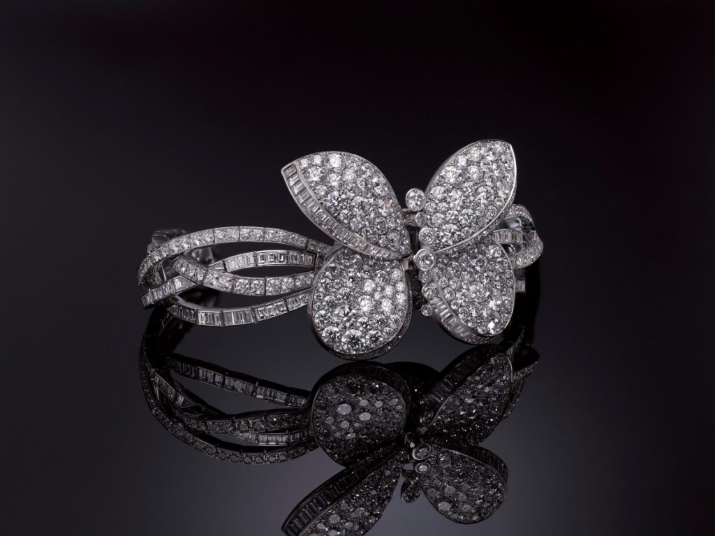 Graff-Princess-Butterfly-1-1024x767