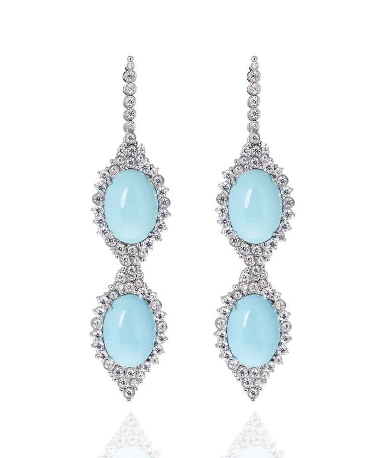 Turquoise_Carla Amorim_Sleeping Beauty_earrings.jpg__760x0_q80_crop-scale_subsampling-2_upscale-false
