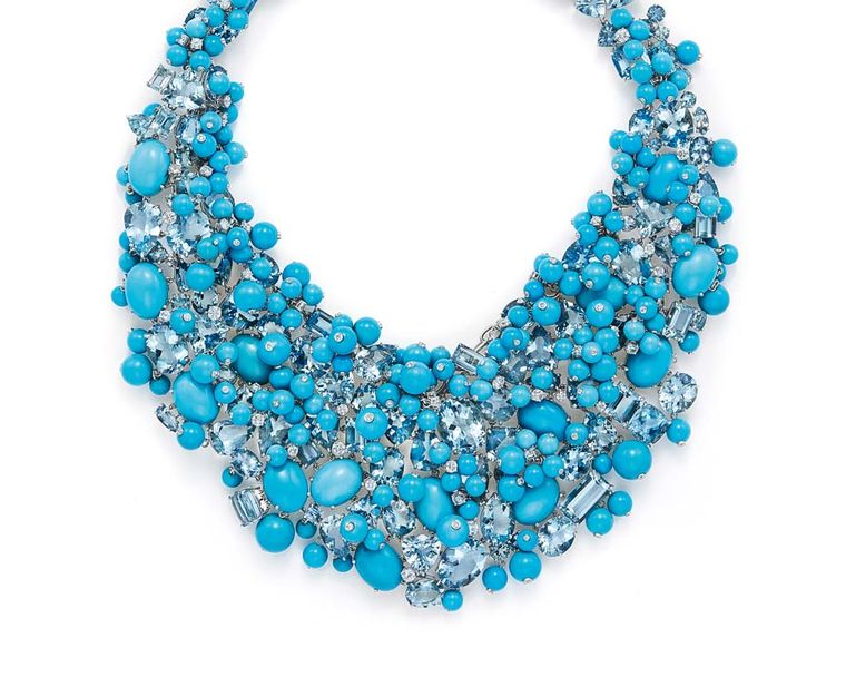 Turquoise_Tiffany_Blue Book_necklace.jpg__760x0_q80_crop-scale_subsampling-2_upscale-false