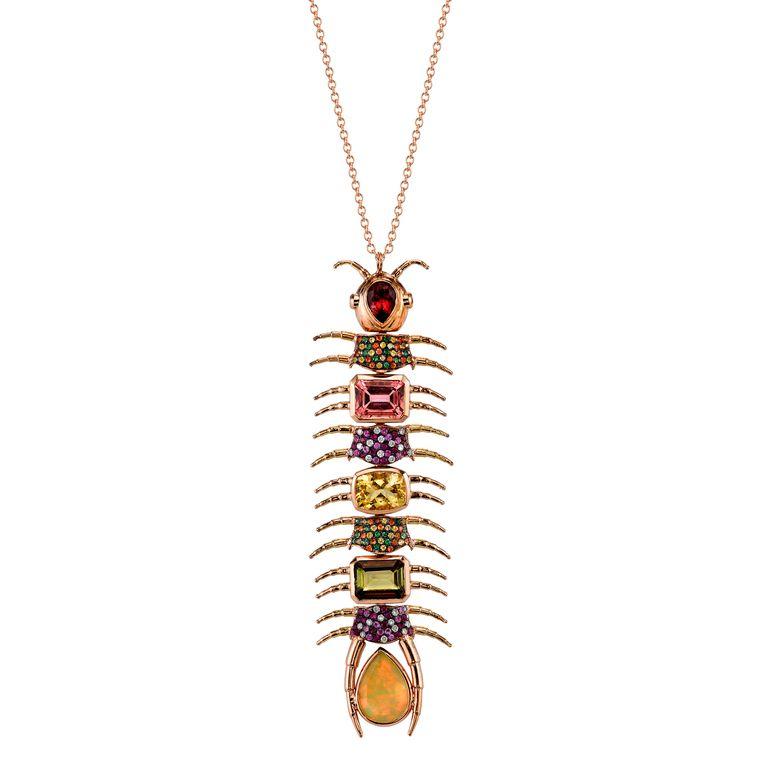daniela_villegas_empress_technicolor_gemstones_and_diamonds_centipede.jpg__760x0_q80_crop-scale_subsampling-2_upscale-false