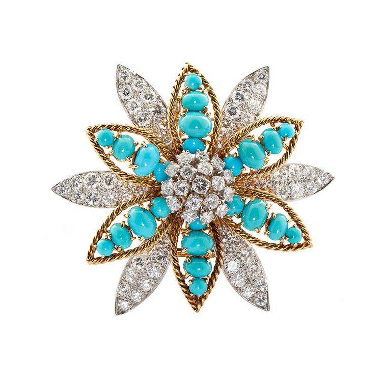 david_webb_turquoise_diamond_flower_brooch.jpg__760x0_q80_crop-scale_subsampling-2_upscale-false
