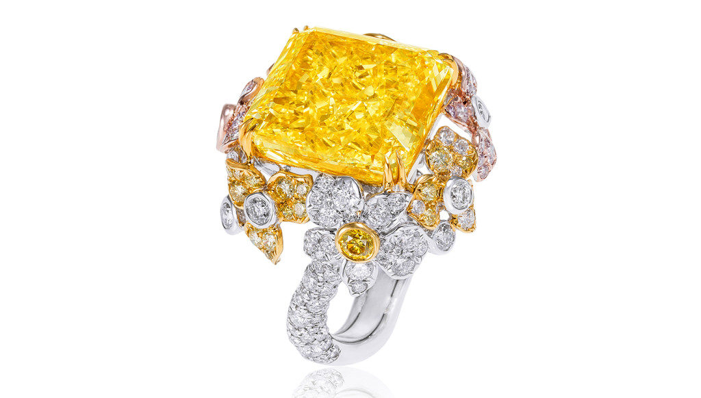 embed-anna-hu-orchid-ring-in-yellow-diamond