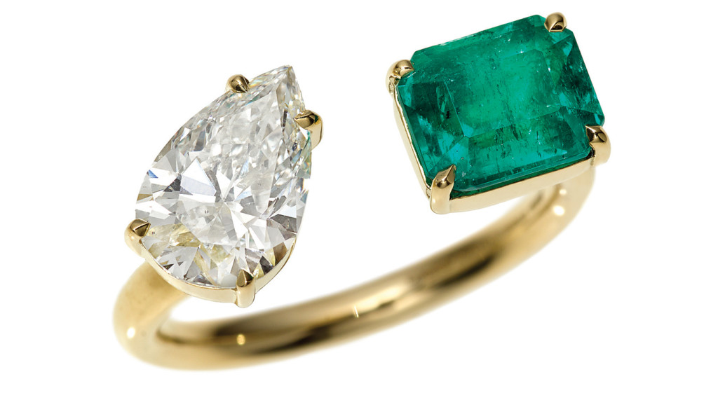 embed-jemma-wynne-ring