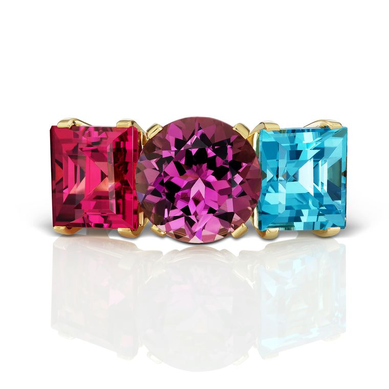 jane_taylor_the_fireworks_tourmaline_and_topaz_ring.jpg__760x0_q80_crop-scale_subsampling-2_upscale-false
