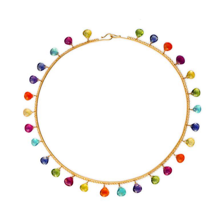 marie_helene_briolette_opal_torumaline_chain_torque_necklace.jpg__760x0_q80_crop-scale_subsampling-2_upscale-false