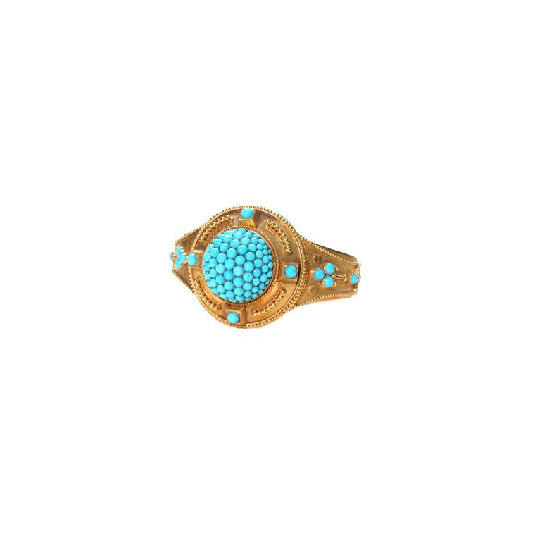 the_three_graces_turquoise_pave_set_gold_bracelet.jpg__760x0_q80_crop-scale_subsampling-2_upscale-false