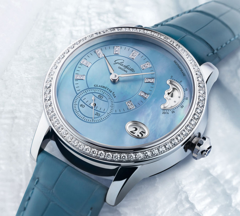 glashutte-original-panomatic-luna-boutique-1